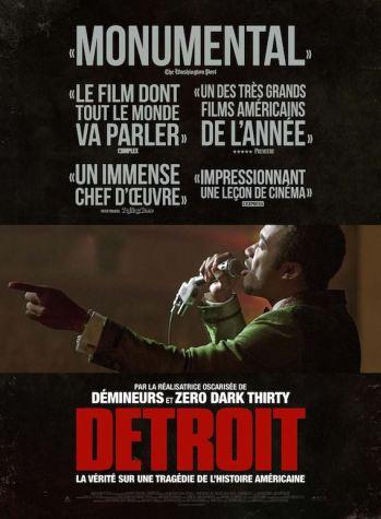 Detroit-de-Kathryn-Bigelow-affiche