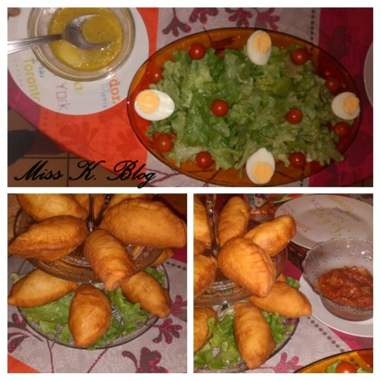 pastels salade miss k blog