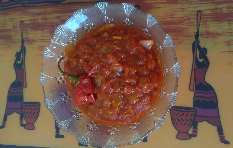 sauce-piquante-e1515944138452.jpg